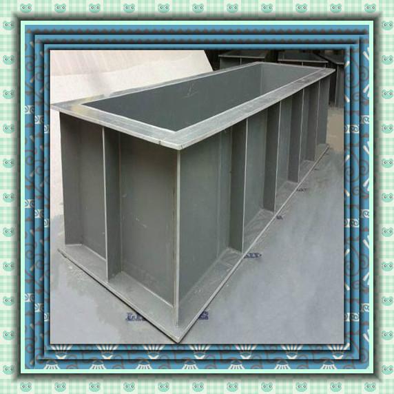 PP储槽PP方箱PP电解槽