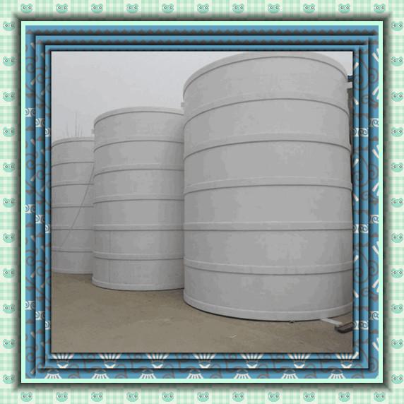 储罐PP储罐塑料储罐